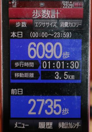 0A1A2296-12-01.jpg