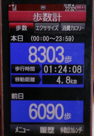 0A1A2506-12-02.jpg