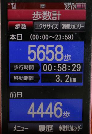 0A1A2635-12-08.jpg