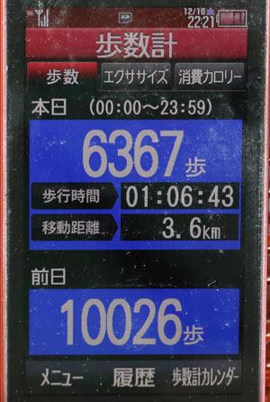0A1A2982-12-10.jpg