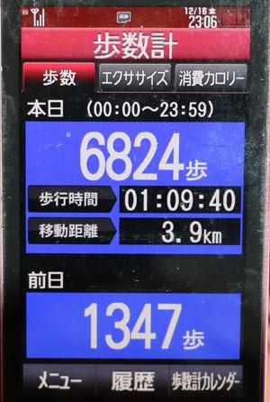 0A1A3243-12-16.jpg