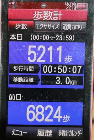 0A1A3280-12-17.jpg