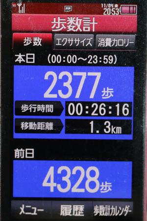 0A1A8760-11-04.jpg