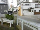 toriibashi1