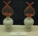 omikikuchi1