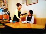 テレビ画像4