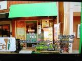 テレビ画像3