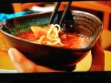 テレビ画像7