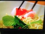 テレビ画像6