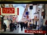 テレビ画像9