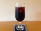 アイスジンジャーコーヒー2