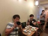 6カメラが趣味