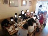 13食事1