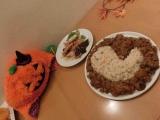 料理4 (2)