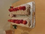 7ロールケーキ小