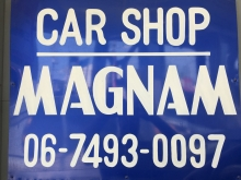 magnam44