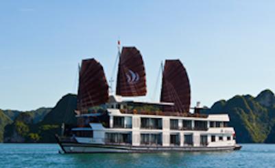 pelican-cruise-01-245x150.jpg