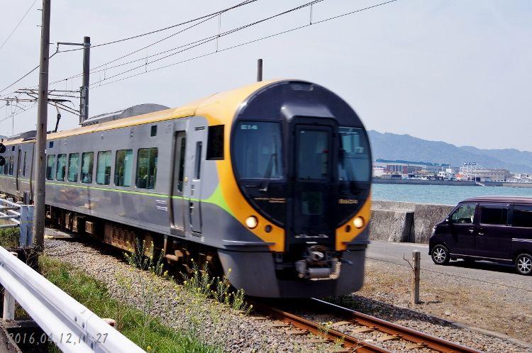 DSC02820 (750x498)
