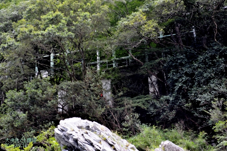大歩危川下り 038 (750x500)