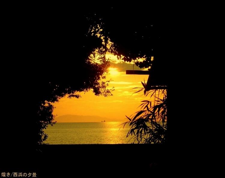 光る海1 (750x592)