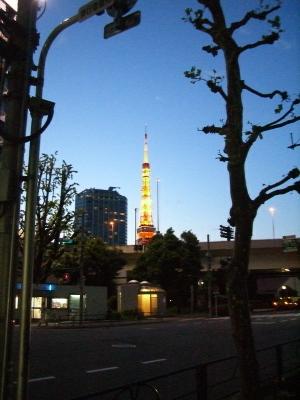 20160505東京