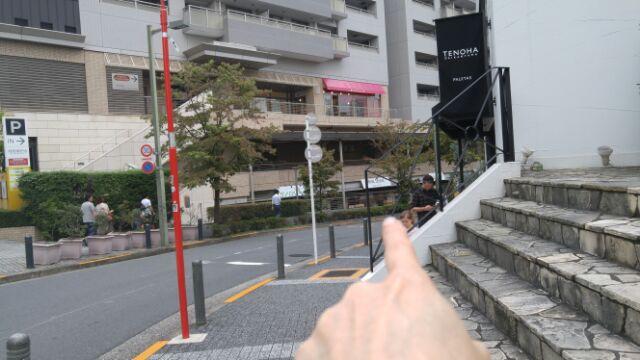 moblog_09d4e18e.jpg
