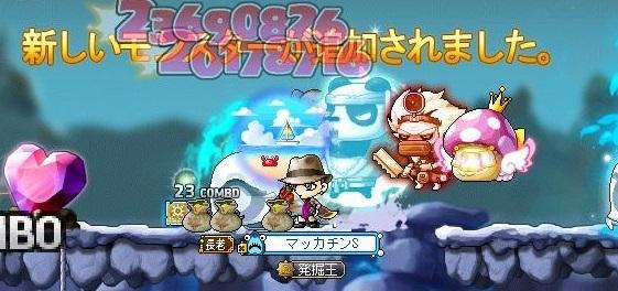 Maple15751a.jpg