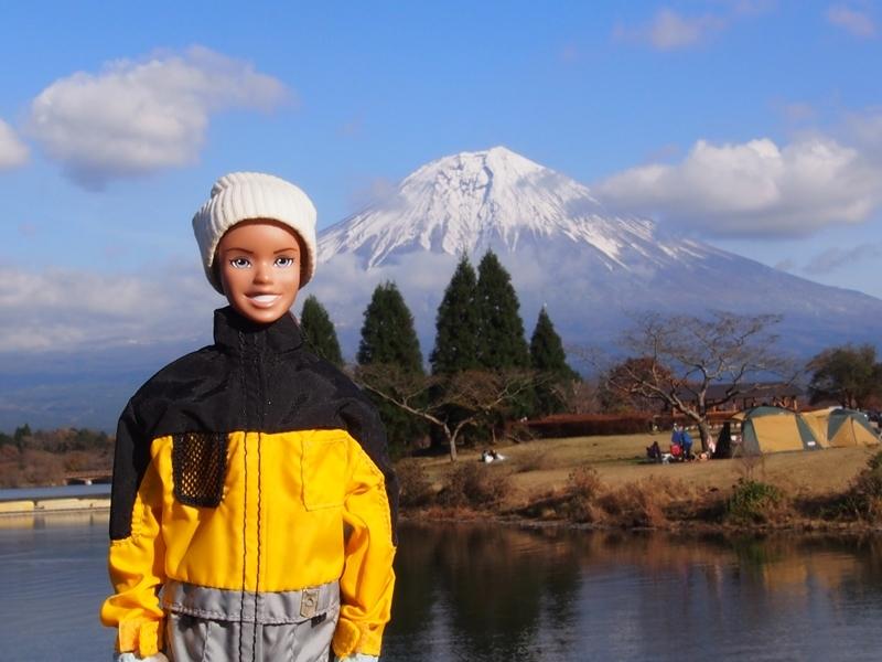 fuji-20161126-14.jpg