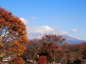 fuji-20161126-15s.jpg