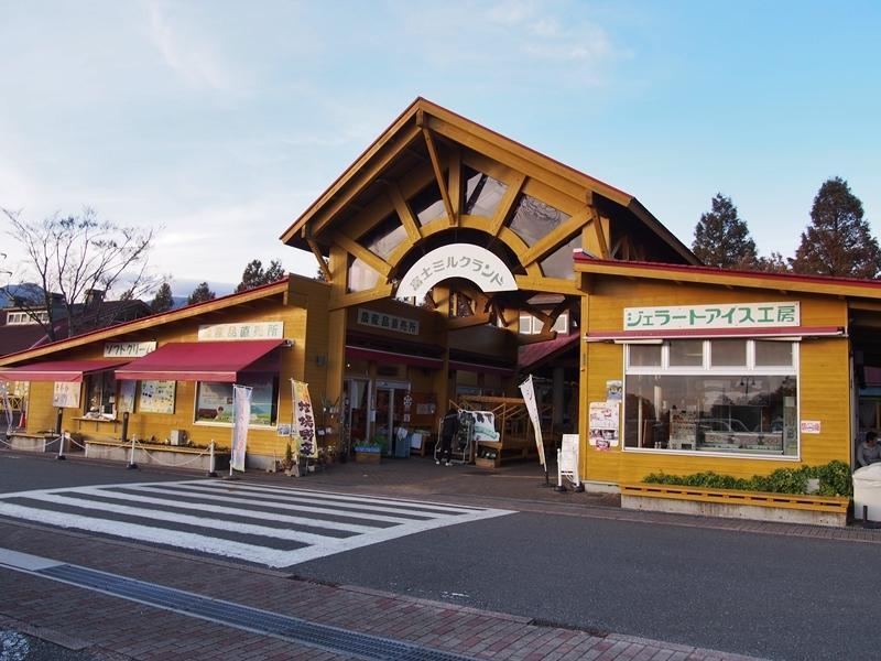 fuji-20161126-19.jpg