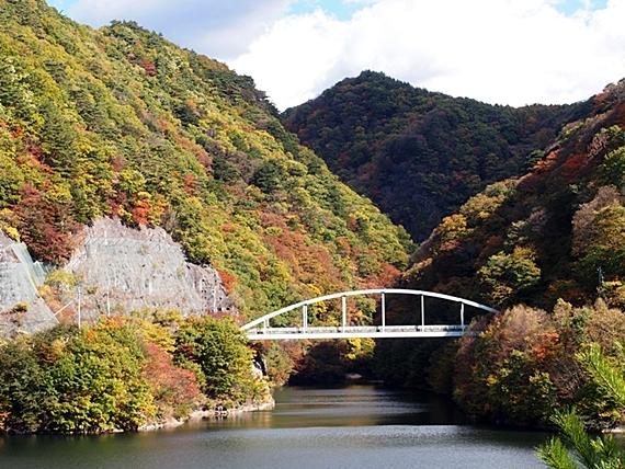mizugaki-20161103-09s.jpg
