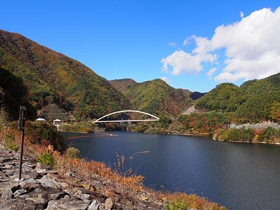 mizugaki-20161103-10s.jpg