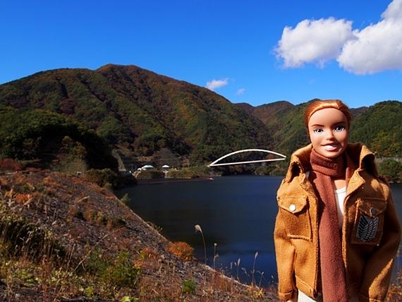 mizugaki-20161103-11s.jpg