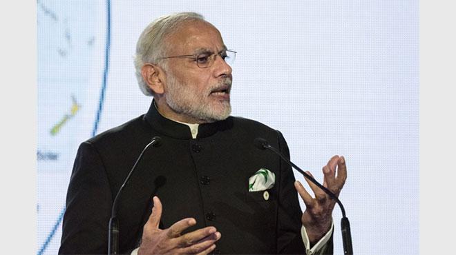 インド 原発支援