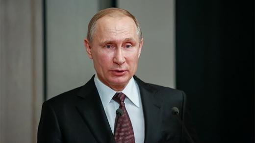 12311_lプーチン