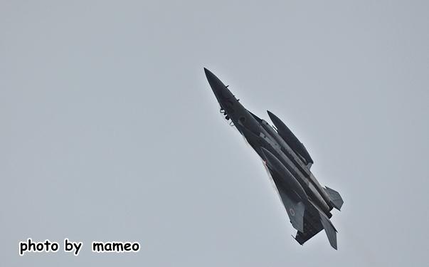 H28小松 mameo
