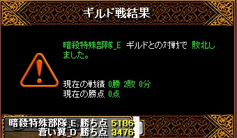 RedStone 16.04.15[03]
