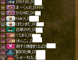 RedStone 16.04.15[00]
