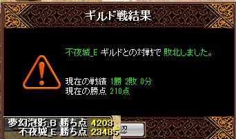 RedStone 16.04.17[02]