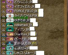 RedStone 16.04.17[01]