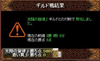 RedStone 16.04.20[02]