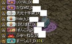 RedStone 16.04.20[00]