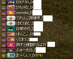 RedStone 16.04.18[01]