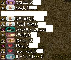 RedStone 16.04.22[01]