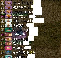 RedStone 16.04.24[01]