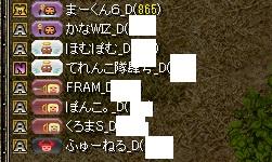 RedStone 16.04.25[02]