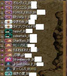 RedStone 16.04.28[02]