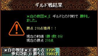 RedStone 16.04.28[03]
