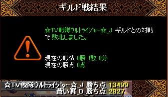 RedStone 16.05.22[11]