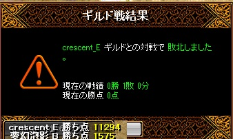 RedStone 16.05.20[03]